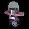 vendita-macchina-zucchero-filato