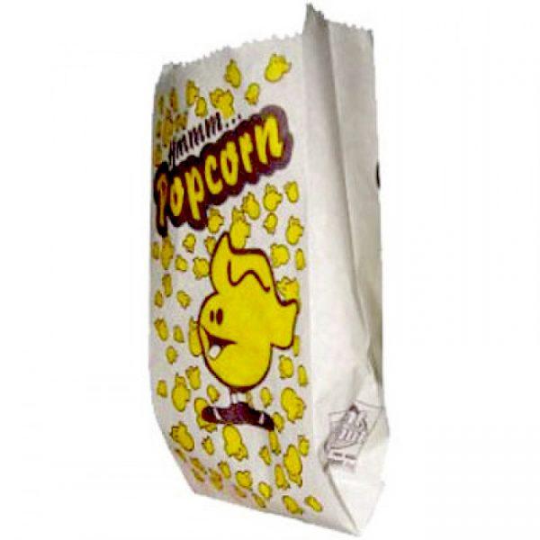 sacchetti-popcornjpg