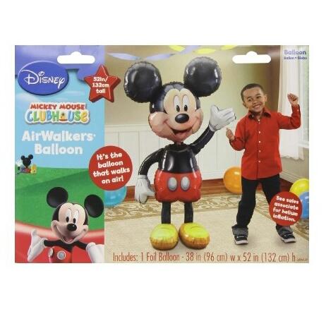 Palloncino-elio-airwalker-mickey-mouse