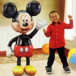 Palloncino-elio-gigante-mickey-mouse
