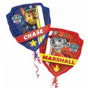 Palloncino-elio-paw-patrol-chase-marshall