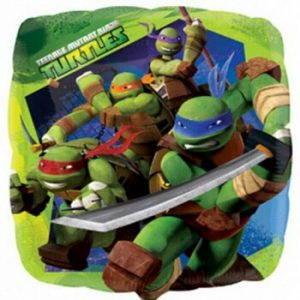 Palloncino-elio-tartarughe-ninja