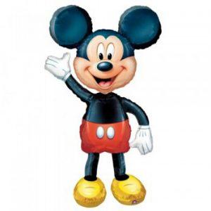 Palloncino-elio-topolino-figura-intera