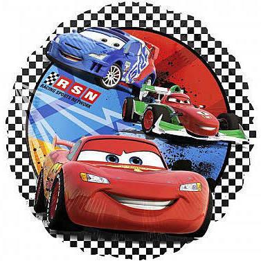 palloncino-elio-cars-saetta-mcqueen