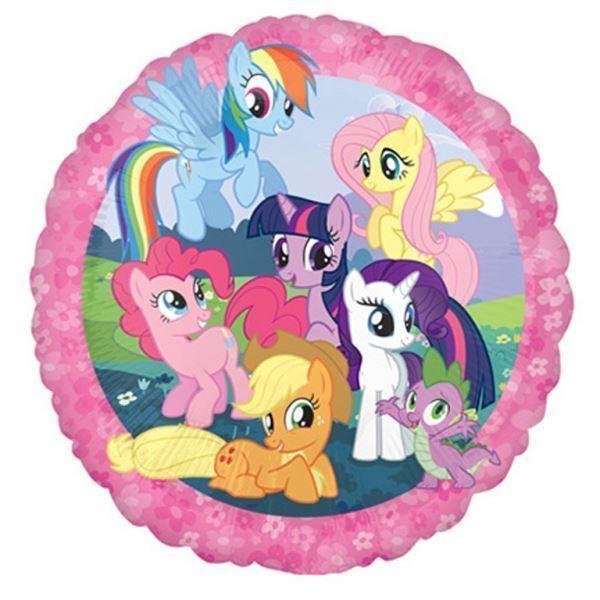 palloncino-elio-my-little-pony