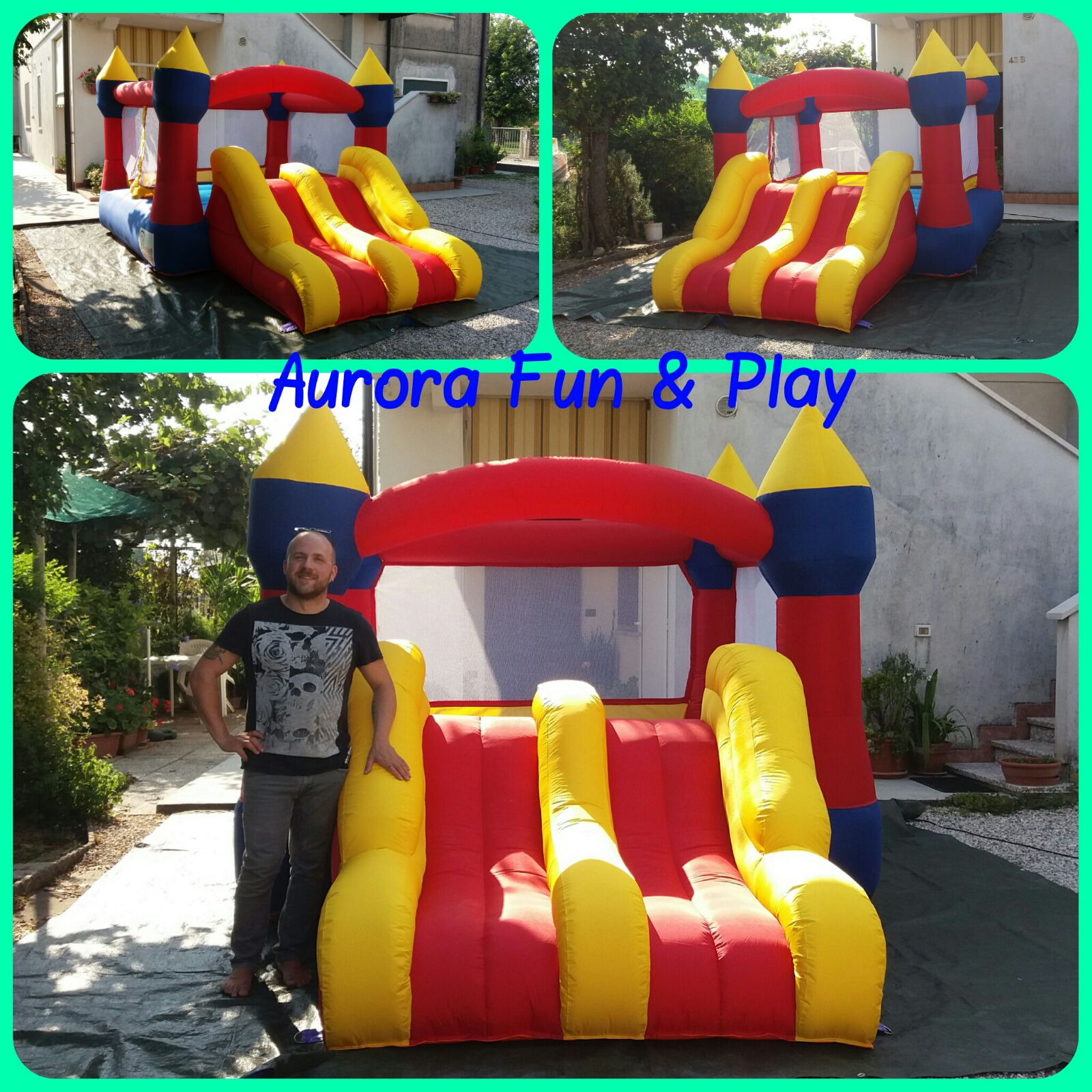Aurora-Fun-And-Play-Noleggio-Gonfiabili