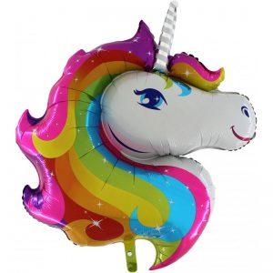 Palloncino-elio-unicorno