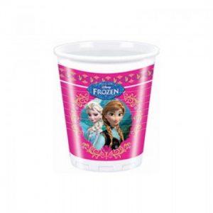 frozen-bicchieri-plastica