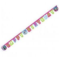 frozen-festone-happy-birthday