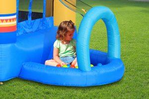 gonfiabile-castello-4-in-1-piscina-palline-bimbi