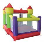gonfiabile-castello-avventura-area-palline