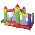 gonfiabile-castello-avventura-piscina-palline