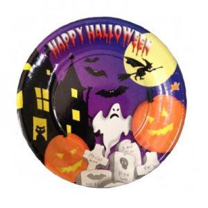 halloween-piatti-monouso