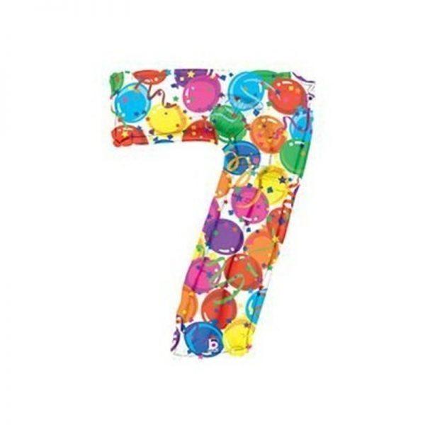 palloncino-numero-7-mylar-1mt-multicolor