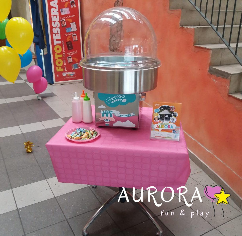 attrezzatura-per-eventi-e-feste-zucchero-filato