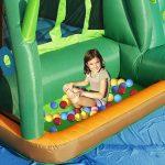 gonfiabile-elefantopoli-piscina-palline