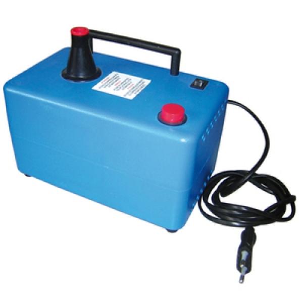 gonfiatore-elettrico-palloncini