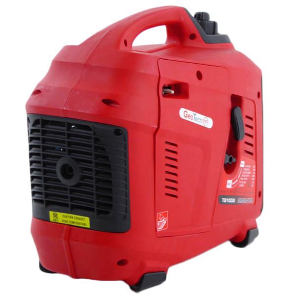 noleggio-generatore-elettrico-2-kw
