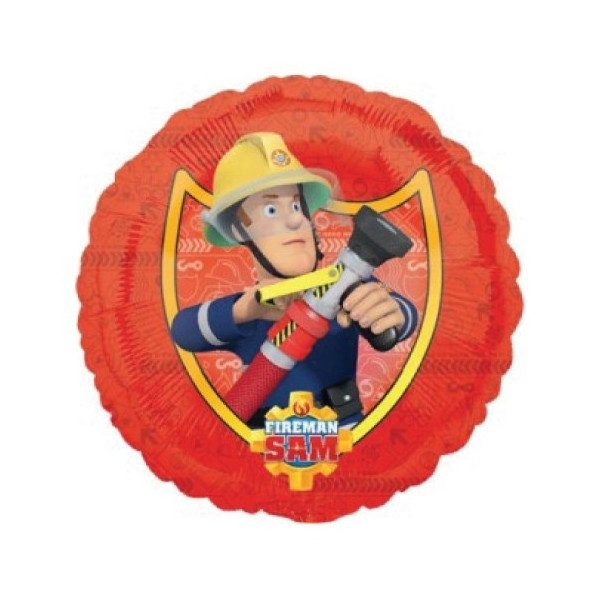 palloncino-sam-il-pompiere