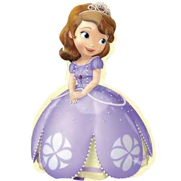 palloncino-sofia-la-principessa-maxi