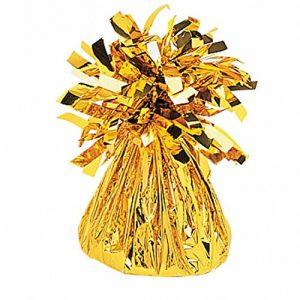 peso-per-palloncini-oro-170
