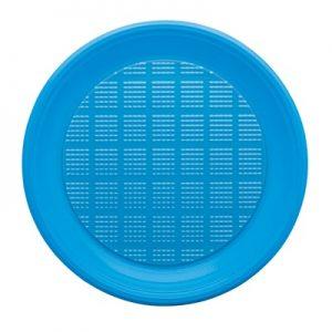 piatti-plastica-usa-e-getta-azzurro-21
