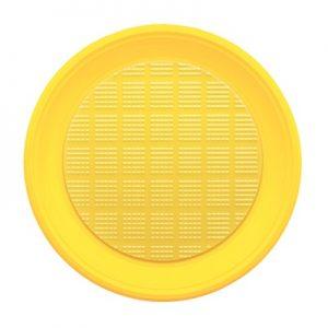 piatti-plastica-usa-e-getta-giallo-21