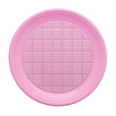 piatti-plastica-usa-e-getta-rosa-21