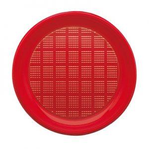 piatti-plastica-usa-e-getta-rosso-21