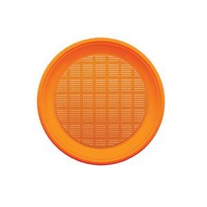 piattini-plastica-usa-e-getta-arancione-17