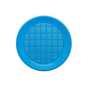 piattini-plastica-usa-e-getta-azzurro-17