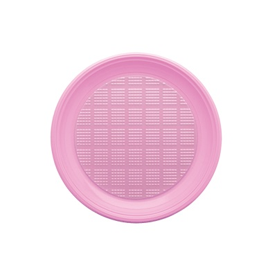 piattini-plastica-usa-e-getta-rosa-17