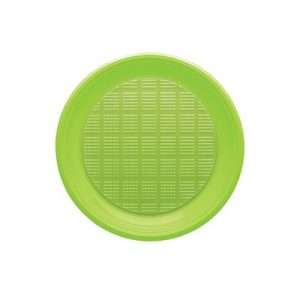 piattini-plastica-usa-e-getta-verde-17