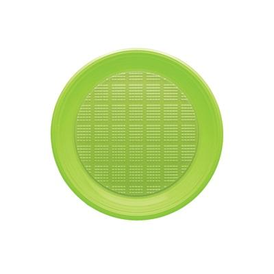 piattini-plastica-usa-e-getta-verde-17