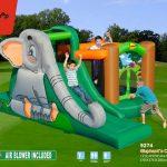 vendita-online-gioco-gonfiabile-elefantopoli-box1
