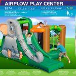 vendita-online-gioco-gonfiabile-elefantopoli-box2