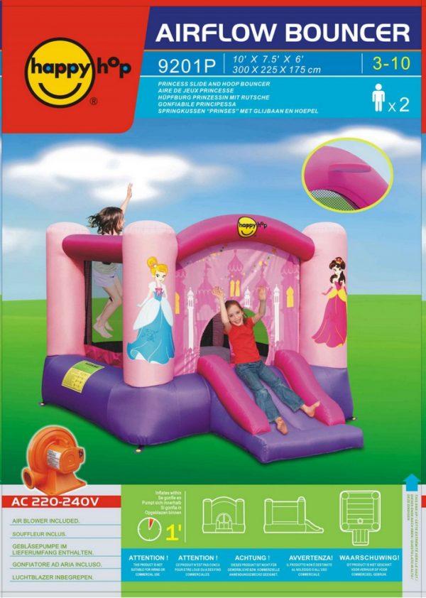 vendita-online-gonfiabile-principessa-box2