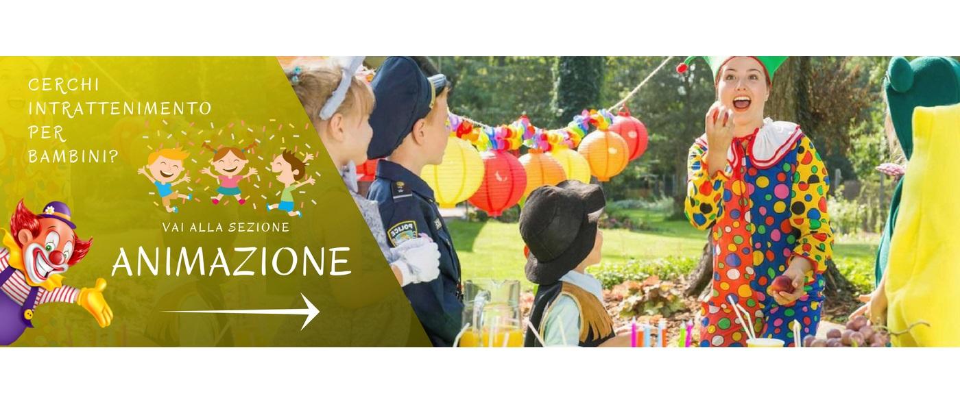 Animazione-per-bambini-feste-di-compleanno-matrimoni