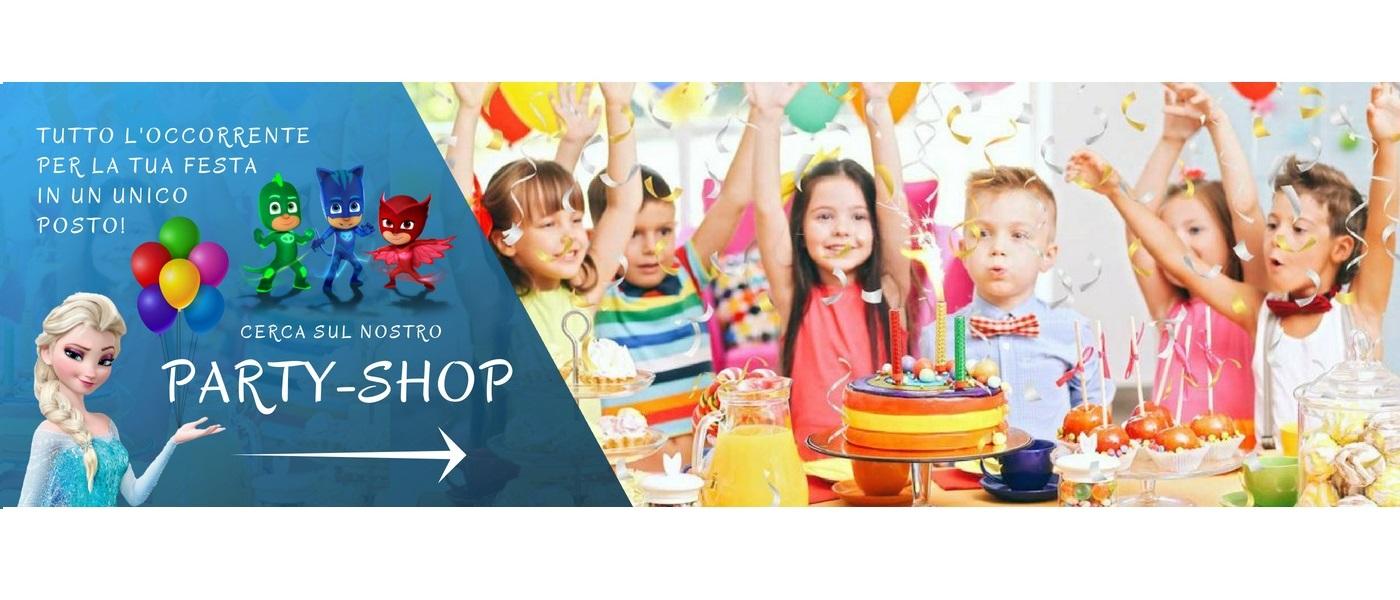 Vendita-articoli-per-feste-addobbi-palloncini-elio-2