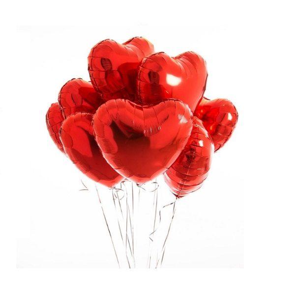palloncini-cuori-rossi-san-valentino