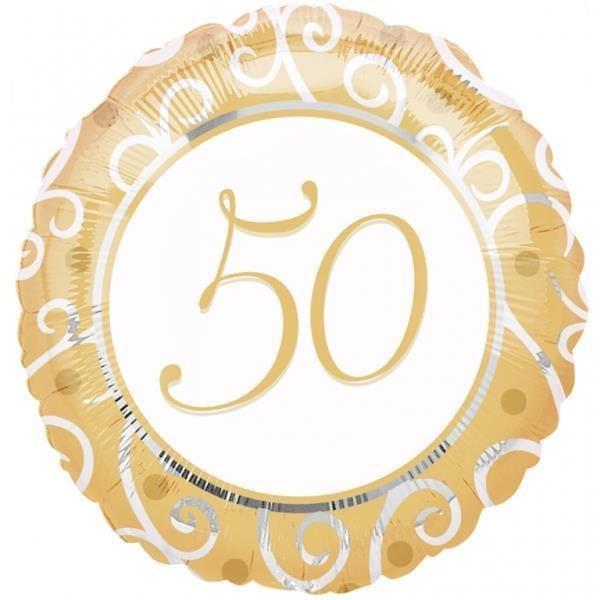 palloncino-50-anniversario-matrimonio