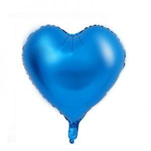 palloncino-a-forma-di-cuore-blu