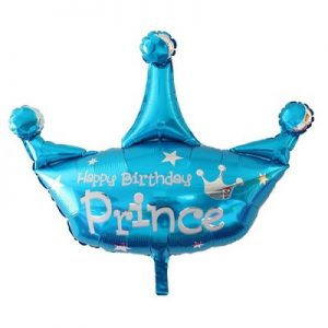 palloncino-buon-compleanno-principe
