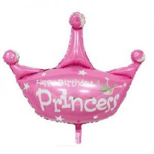 palloncino-buon-compleanno-principessa