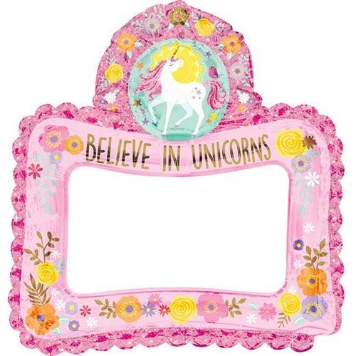 palloncino-cornice-selfie-photobooth-unicorno