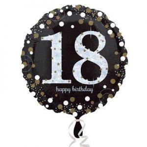 palloncino-diciottesimo-compleanno