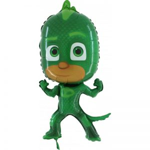 palloncino-geco-pj-masks