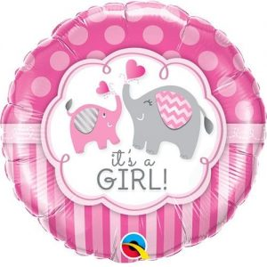 palloncino-nascita-bambina-rosa-elefantini-girl