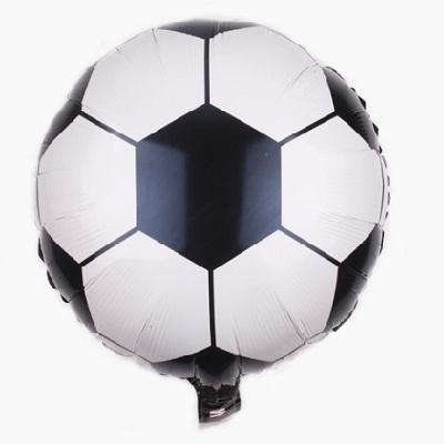 palloncino-pallone-da-calcio-squadra