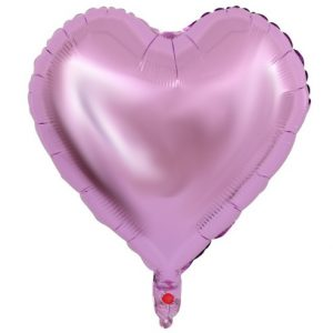 palloncino-rosa-lilla-a-forma-di-cuore